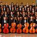 16-LFC-Sinfonia-IMG_1512