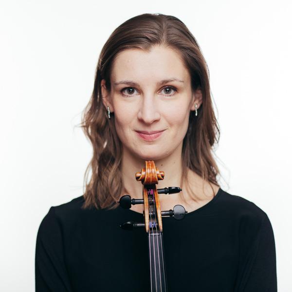 Augusta Romaskeviciute