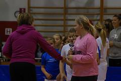 mini-rukometni-turnir-2016_(10)