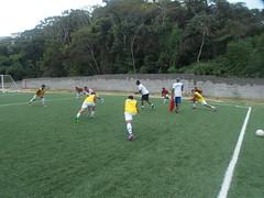 Galícia Esporte Clube. All rights reserved. All rights reserved. All rights  reserved 8a7b7f74e2577