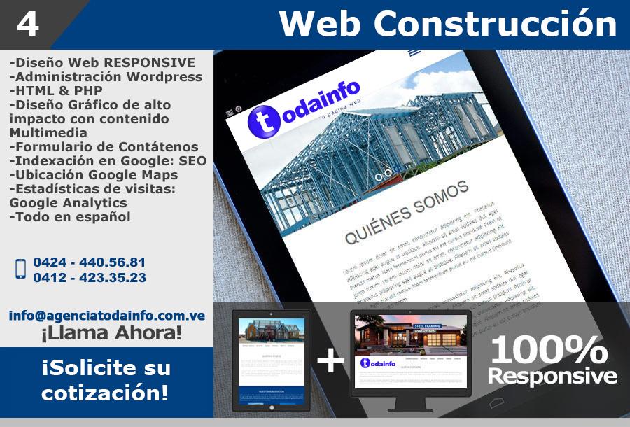 4 WEB CONSTRUCCION OTROS ESTADOS1