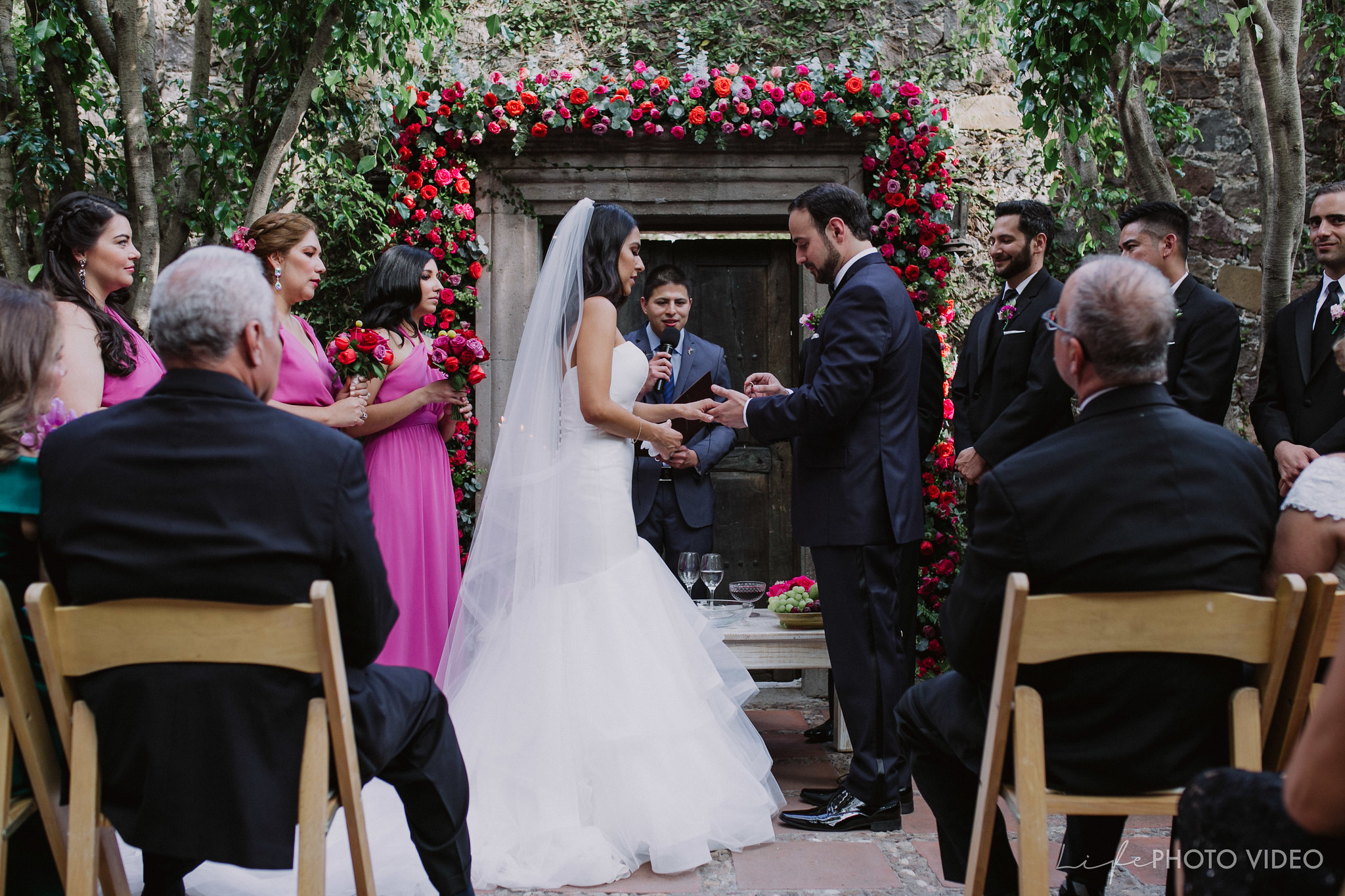 San_Miguel_de_Allende_Wedding_Photographer_0075