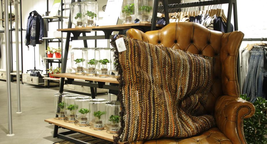 Winkelen in Brugge, concept store Juttu | Mooistestedentrips.nl