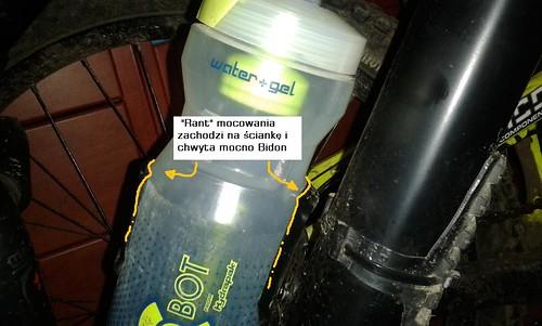 [Obrazek: 37600686534_bae26a581f.jpg]