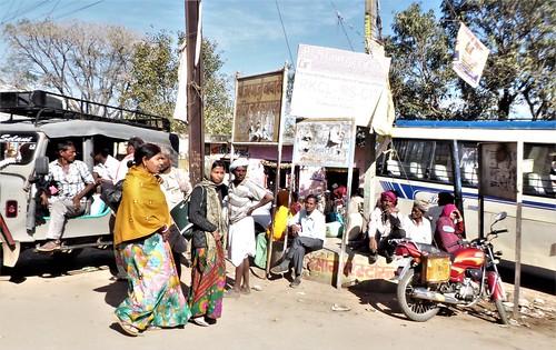 i-Ranakpur-udaipur-route (1)