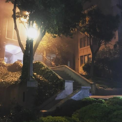Universidad Técnica Federico Santa María #Valparaíso