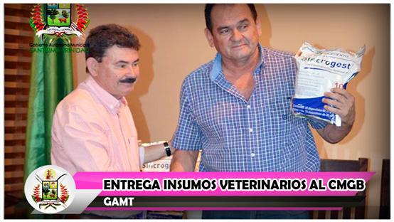 gamt-entrega-insumos-veterinarios-al-cmgb
