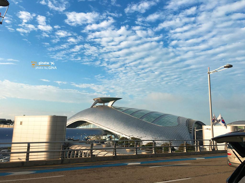 2020韓國自由行懶人包 最新景點/交通//喝玩樂行程規劃全攻略/美食優惠卷 首爾/釜山/大邱/濟州島/慶州/Gina讀者優惠(未來持續更新) @Gina Lin