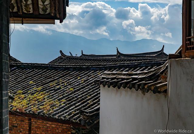 China Lijiang_-14