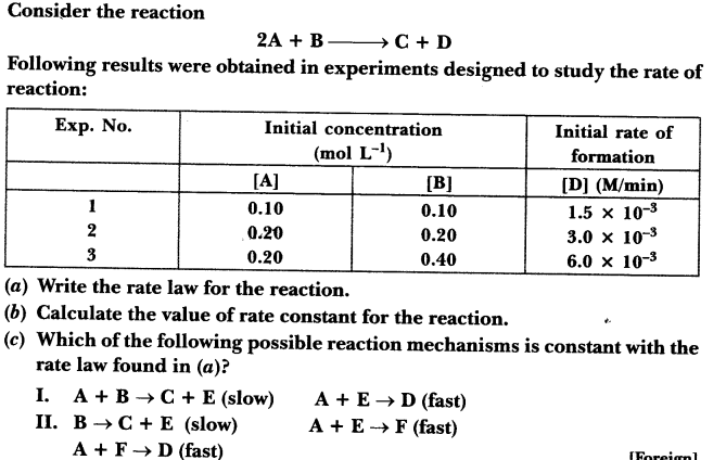 important-questions-for-cbse-class-12-chemistry-kinetics-37