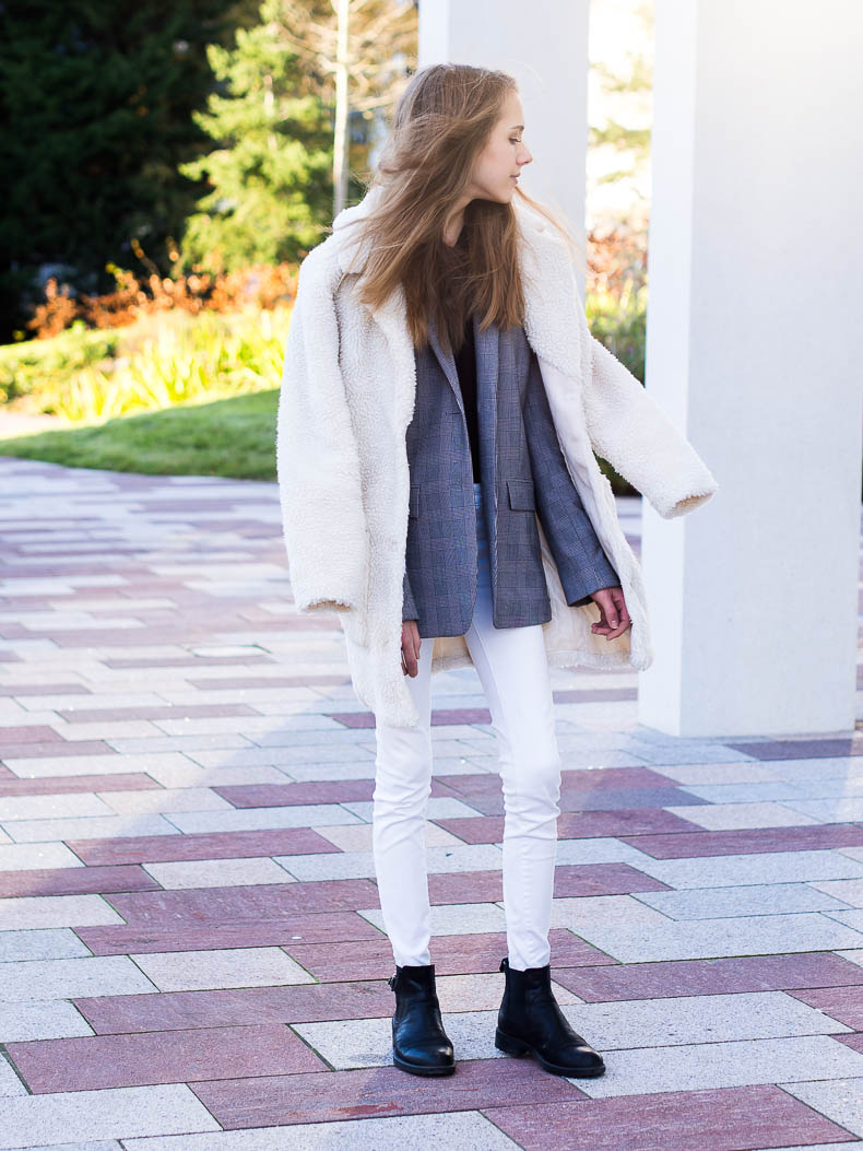 teddy-coat-outfit-winter