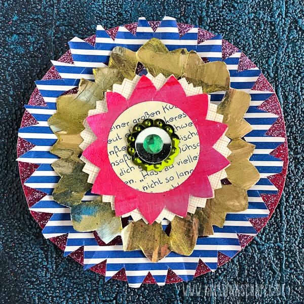 Ramilleta_bling_bling_christmas_ornaments_7662.jpg