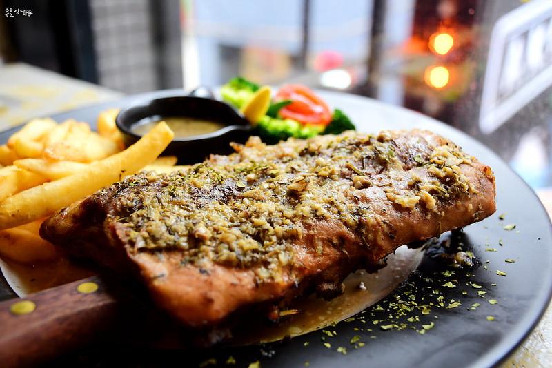 ak12菜單ak12西門菜單ak12美式小館訂位西門町推薦美式餐廳西門美式漢堡 (15)