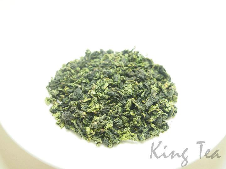 Free Shipping 2017 BOKURYO Medium Roasted Xiao Qing High Flavor TieGuanYin Oolong Cha  AnXi FuJiang Province