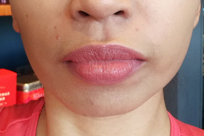 eye-of-horus-bio-lipstick-venus-pink-review-17