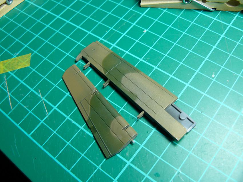 Lancaster-III-62