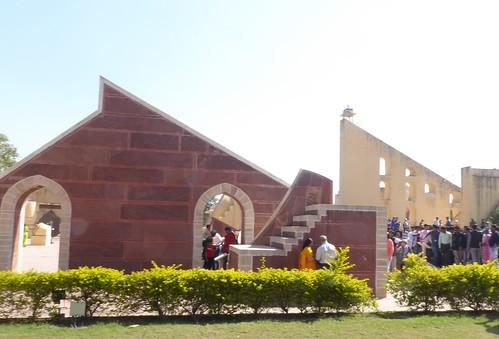 i-Jaipur 2-2-Jantar Mantar (6)