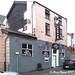The Villa R & B Bar, Avenham Street, Preston, Lancashire
