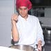 La Casa y el Mundo Proyecto Gastronomix CONTENIDOS CANTINA_20171209_Angel Moreno_32