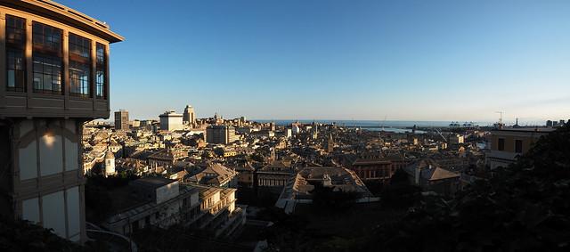 Genova_17P6203161_20K_EM5II_7144_Pano