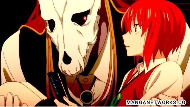 38133811421 2bae329175 o TOP 20 bộ anime mùa thu 2017 đang được khán giả chú ý nhất tại Nhật Bản