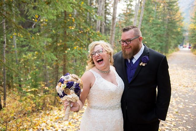 Tim and Lesley - Wedding-210
