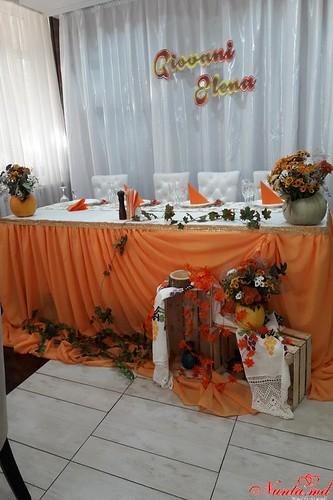"""""""ELIT WEDDING & EVENT DESIGN""""- decorul perfect pentru evenimentul dumneavoastra > PROMOŢIE DE LA ELIT WEDDING"""