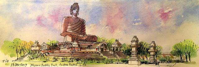 171213_BuddhaPark