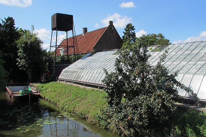 Kwintsheul-Sonnehoeck-11