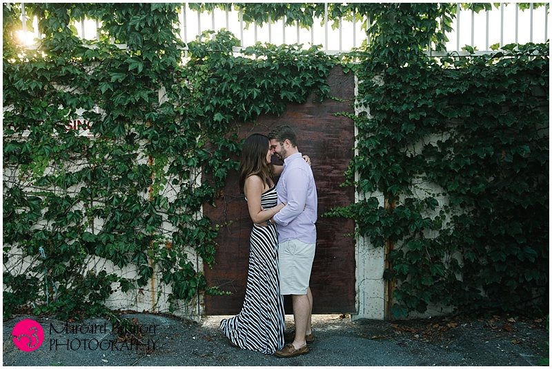 Castle-Island-engagement-session-Boston-170716_10