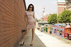 Nicoletta IMG_1226 RS