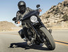 Harley-Davidson 1745 SPORT GLIDE FLSB 2018 - 9