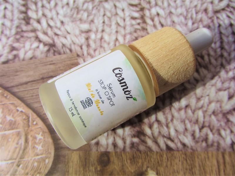 serum-stop-o-spot-cosmetique-bio-au-miel-de-manuka-cosmoz-thecityandbeautywordpress.com-blog-beaute-femme-IMG_8750 (2)