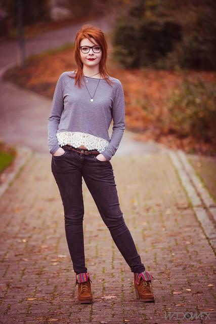 Janina_GB2015-044