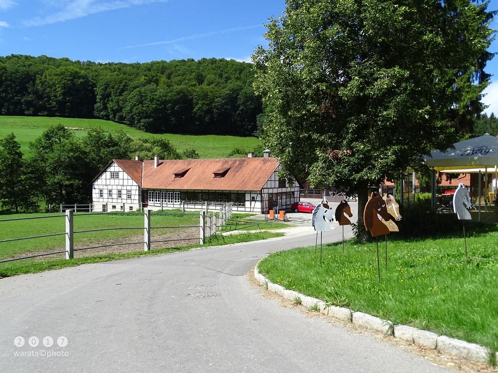 Kindergeburtstage Baden Baden Hotels