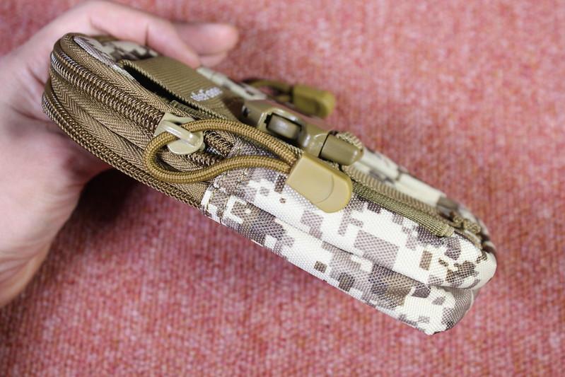 Ulefone Armor 2  開封レビュー (10)