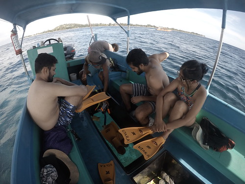 trawangan-snorkelling-3