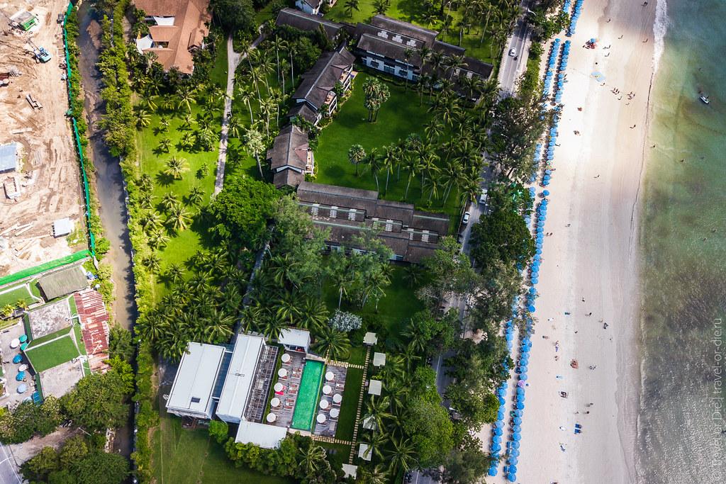december.2017-Kata-Beach-Phuket-0804