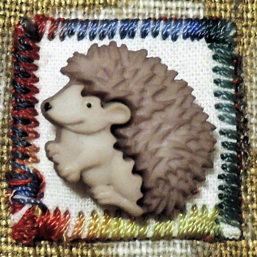 47_hedgehog
