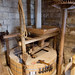 TIMS Mill Tour 2017 UK - Stainsby Mill-9896