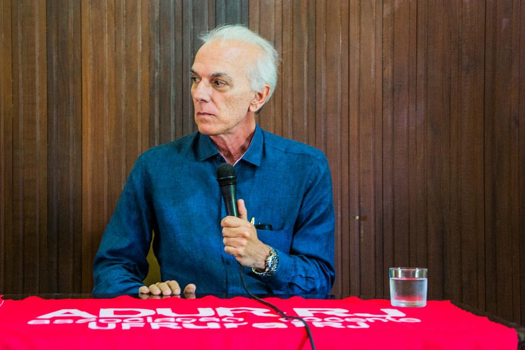 Posse Diretoria Adur 2017-2019