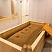 Small photo of Enzyme spa
