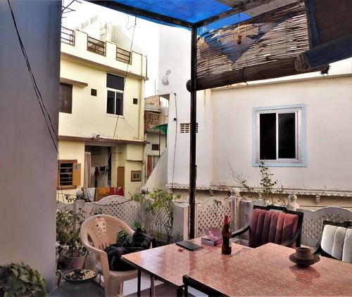 i-udaipur-arrivée-hôtel-terrasse  (2)