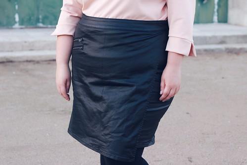 Au féminin masculin - Big or not to big (9)