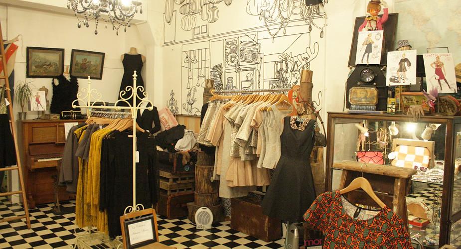 Leukste bezienswaardigheden East End Londen, shoppen Bricklane | Mooistestedentrips.nl