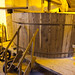 TIMS Mill Tour 2017 UK - Cheddleton Flint Mill-9521