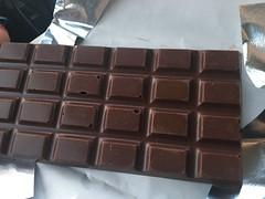 Appalachian Chocolate Co