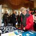 EU advanced mining countries conference - 7 November 2017