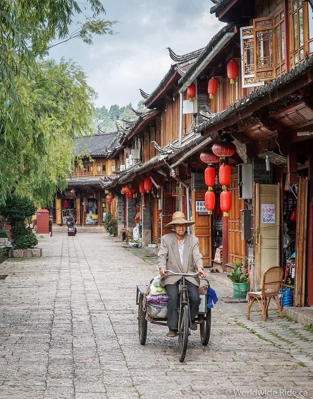 China Lijiang_-12