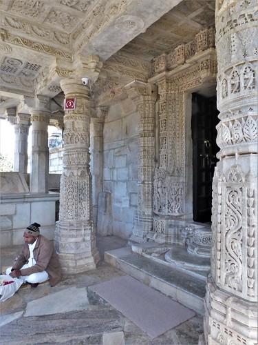 i-Ranakpur-adinatha-temple (2)